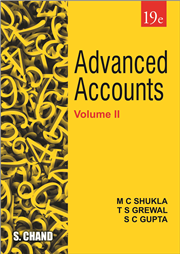 Advanced accounts 2021 ourstudys