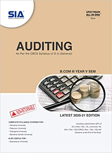 computerized accounting ourstudys