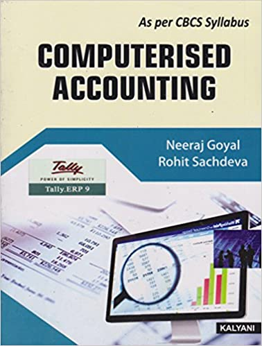 computerized accounting ou ourstudys
