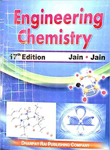 chemistry osmania university ourstudyy