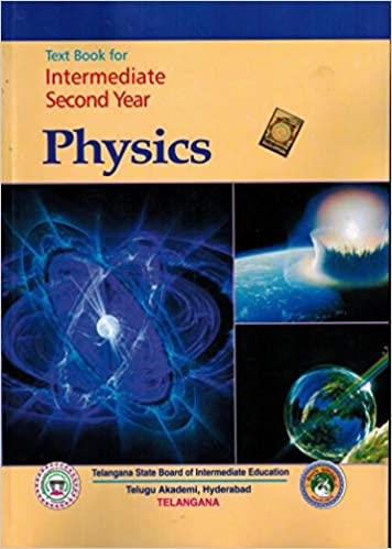 physics 3rd sem 2020
